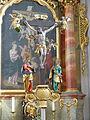 St. Stephan (Hawangen) 45.JPG