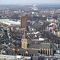 St. Ursula und Hansahochhaus Köln.jpg