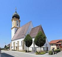 St. Willibald - Pfarrkirche.JPG