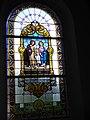 StAegyd Neuwalde Pfarrkirche09.jpg