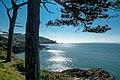St Anthony Head, Cornwall (21377226604).jpg