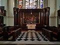 St George Londres choeur.jpg