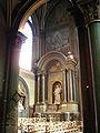 St Germain des Prés autel.jpg