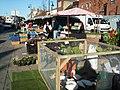 St Ives market - geograph.org.uk - 1571349.jpg