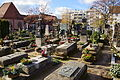 St Johannis Friedhof - Nürnberg 002.JPG