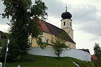 St Katharina - Krappenhofen 011.JPG