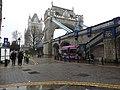 St Katharine's Dock 8568.jpg