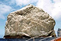 St Kilda Stac Lee.jpg