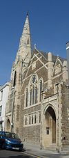 St Leonards Methodist Church, St Leonards, Hastings.jpg