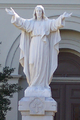 St Louis Cathedral statue-A.png