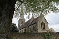 St Mary's, Bradford Peverell, Dorset..jpg