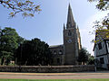 St Mary's Church, Ely (2827199069).jpg