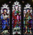 St Mary's Church, Sundridge, Kent - Window - geograph.org.uk - 1224750.jpg