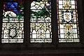 St Michael's Church - Eglwys San Mihangel, Caerwys, Flintshire, Wales 72.jpg