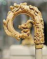 St Nicholas crozier VandA 218-1865.jpg