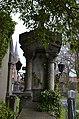 St Niklaas Tereken BP (23) - 311922 - onroerenderfgoed.jpg