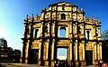St Paul's Ruins, Macau.jpg