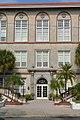 St Petersburg, FL - Mirror Lake - Mirror Lake Condominium (Formerly St Petersburg High School) (2).jpg