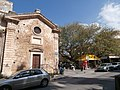 St Rokos and Splantzia.JPG