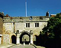 St Swithun, Winchester - geograph.org.uk - 1504496.jpg