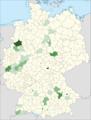 Staatsangehörigkeit Kosovo in Deutschland.png