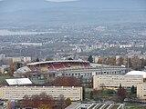 Stade Olympique.jpg
