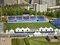 Stade Saputo.jpg