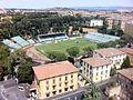 Stadio Artemio Franchi (Siena).jpg