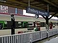 Stadler FLIRT der SBB im Hauptbahnhof Freiburg 12.jpg