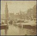 Stadsarchief Amsterdam, Afb ANWO00206000001.jpg