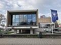 Stadsschouwburg Nijmegen - Q2433308 (totaal).jpg