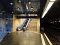 Stadtbahnhaltestelle-plittersdorferstrasse-13.jpg
