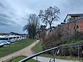 Stadtmauer Tangermünde.jpg