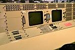Stafford Air & Space Museum, Weatherford, OK, US (120).jpg