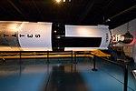 Stafford Air & Space Museum, Weatherford, OK, US (126).jpg