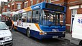 Stagecoach Hampshire 35210 GX56 KWH.JPG