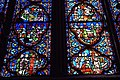 Stained glass at Sainte-Chapelle 04.jpg