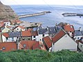 Staithes Harbour - geograph.org.uk - 500310.jpg