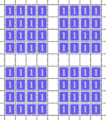 Stamp-sheet 4 panes.png
