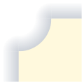 Stamp-top-left-corner.svg