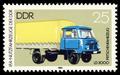 Stamp DDR 1982 MiNr 2747 Pritschenfahrzeug LD 3000.png