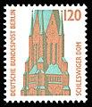 Stamps of Germany (Berlin) 1988, MiNr 815.jpg