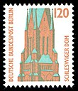 Stamps of Germany (Berlin) 1988, MiNr 815.jpg
