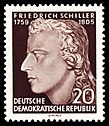 Stamps of Germany (DDR) 1955, MiNr 0466.jpg