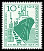 Stamps of Germany (DDR) 1958, MiNr 0663.jpg