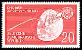 Stamps of Germany (DDR) 1959, MiNr 0721.jpg