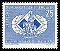Stamps of Germany (DDR) 1960, MiNr 0788.jpg