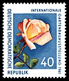 Stamps of Germany (DDR) 1961, MiNr 0856.jpg