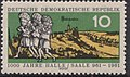 Stamps of Germany (DDR) 1961, MiNr 833.jpg