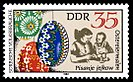 Stamps of Germany (DDR) 1982, MiNr 2719.jpg